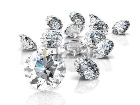 buy loose diamonds - We are interested in purchasing all diamonds. We offer top cash payment regardless of shape or size