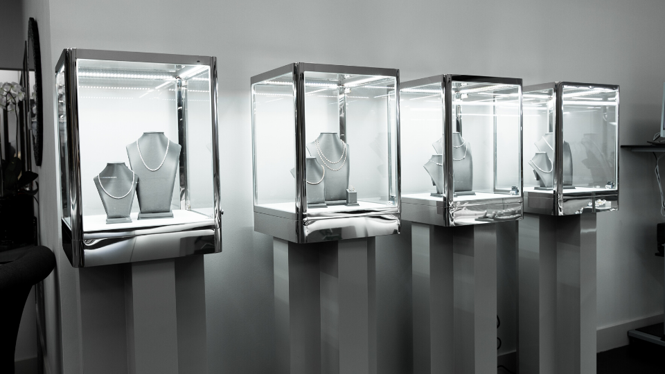 Diamond Factory Dallas launches an all-new upgraded showroom with superior diamond cutting facility