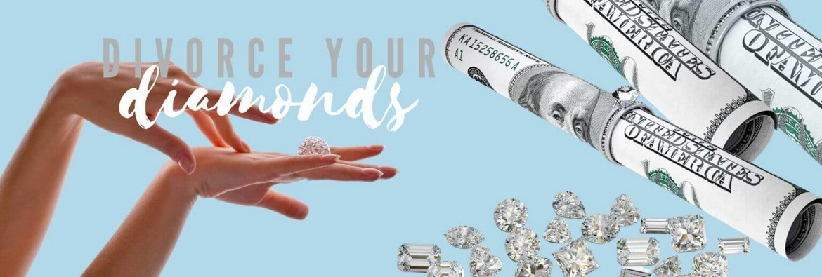 Sell-Diamonds-for-Cash2